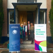 Care Academy Veluwe
